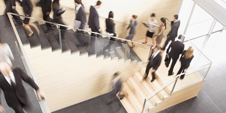 F2A acquisisce il ramo d'azienda Software Presenze da Selesta Ingegneria