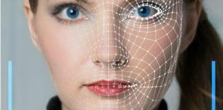 Amazon come Microsoft chiede regole precise sul riconoscimento facciale