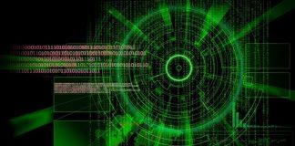 Attacchi DDoS: diminuiscono gli attacchi di base, ma aumentano quelli più sofisticati
