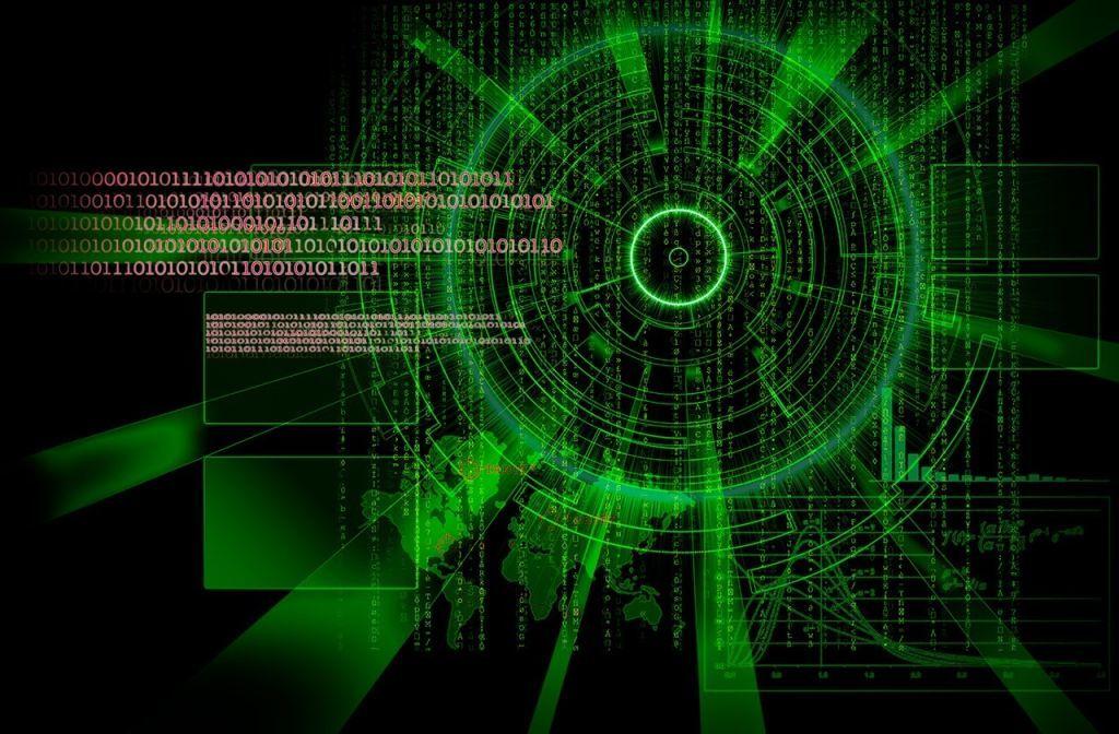 Il 28% delle aziende che utilizza soluzioni EDR rileva gli incidenti informatici in poche ore