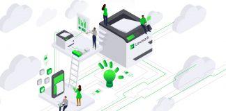 Lexmark Cloud Services, la nuova suite di soluzioni cloud