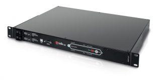 Riello UPS amplia la gamma di switch monofase con il Multi Switch ATS 30A
