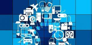 TIM, arrivano i servizi IoT di nuova generazione per le Smart City e l'Industry 4.0