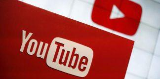 """YouTube valuta altre opzioni per il tasto """"non mi piace"""""""