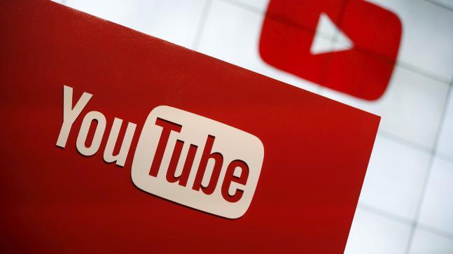 YouTube valuta altre opzioni per il tasto