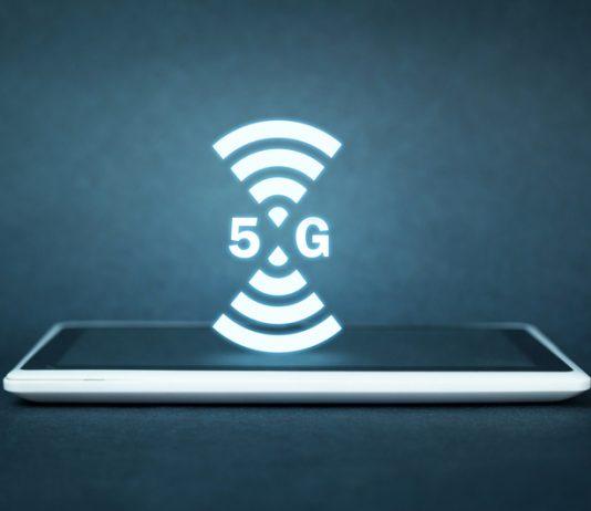 Il mercato è in attesa del 5G, ma persistono delle barriere