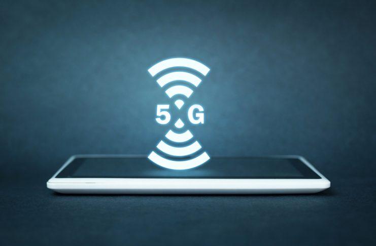 TIM Vodafone : partnership per il 5G