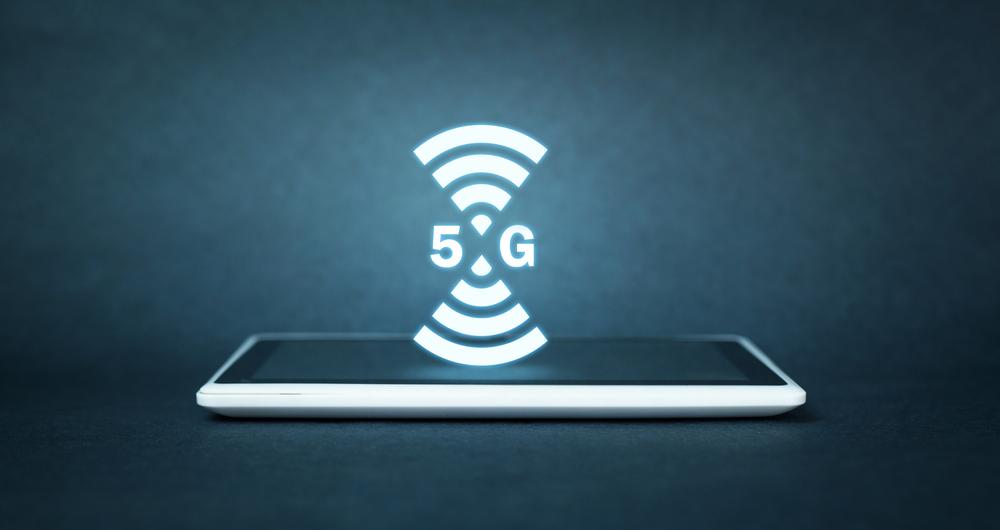 5G: quali saranno i principali rischi per la comunicazione mobile