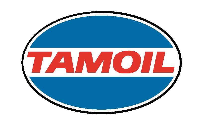 Tamoil: la fatturazione elettronica e il percorso verso la digitalizzazione