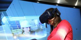 MINSAIT: realtà virtuale per la formazione di oltre 700 professionisti di ENDESA