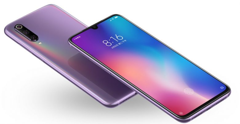 Tra Apple e Samsung, la vera novità mobile è Xiaomi