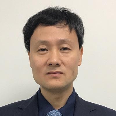 ZTE: Zhong Hong fa il punto sulla cybersecurity
