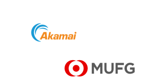 GO-NET la piattaforma di Akamai e MUFG per i pagamenti online Blockchain-Based