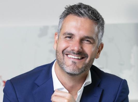 Trend Micro Italia, Alessandro Fontana è il nuovo Head of Sales
