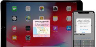Apple punta dritto alla doppia autenticazione su iOS e macOS