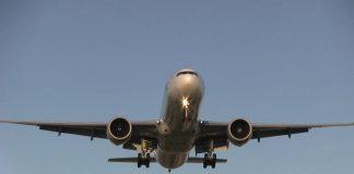 SAP ottiene la certificazione IATA ONE Order