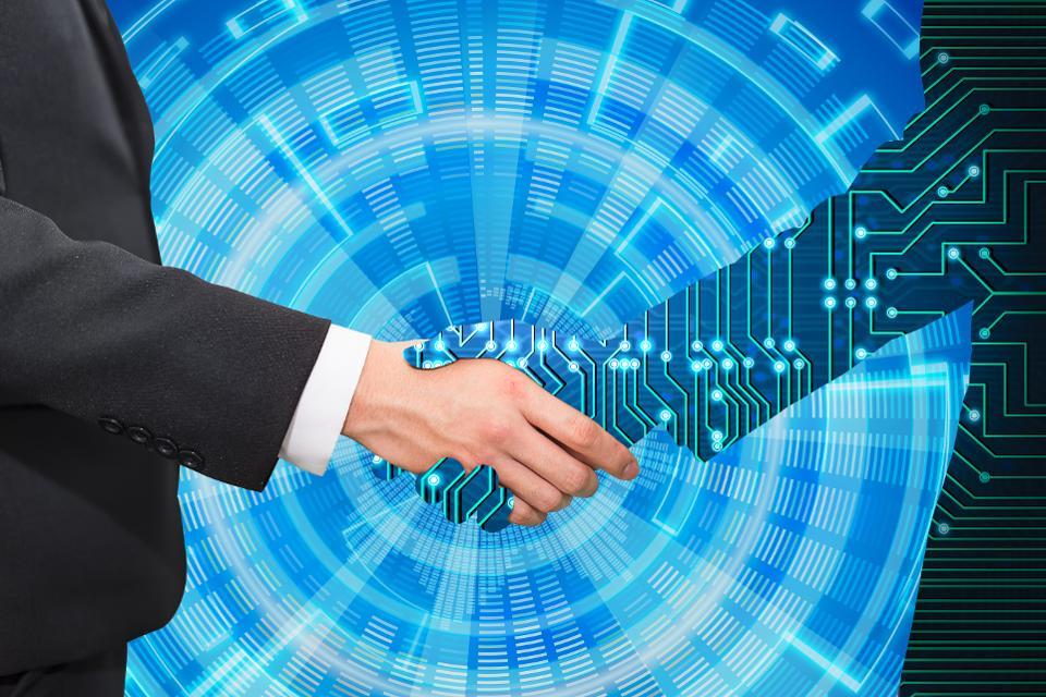 Veeam aiuta TXT e-Solutions ad accelerare l'innovazione
