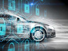 Connected car sempre più vulnerabili agli attacchi cyber