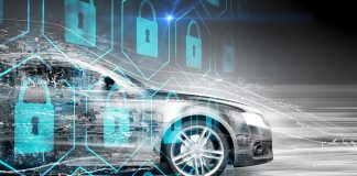 Connected car a rischio cyber. Comprereste un'auto hackerabile?