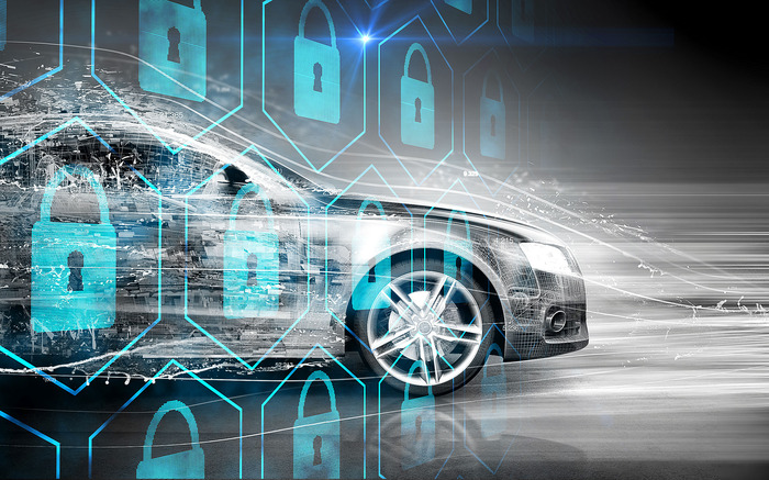 Connected car a rischio cyber. Comprereste un'auto hackerabile?