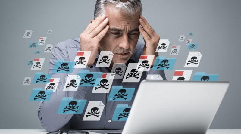 Come instaurare la «cybercultura» nelle aziende