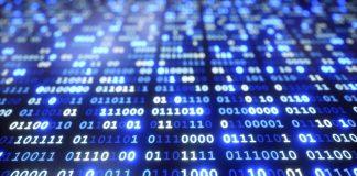 Data Quality: Talend Italia organizza il primo incontro User Group