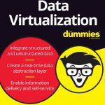 data virtualization white paper
