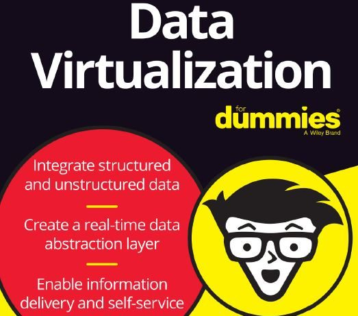 data virtualization white paper