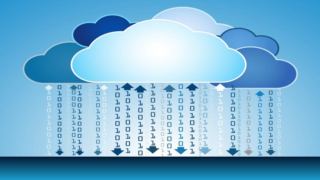 Brennercom guida la rivoluzione dei servizi cloud con Nutanix