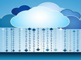 Costi inattesi e autonomia dell'IT. Cloud, facciamo bene i conti