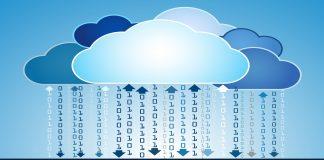 Sempre più aziende scelgono di spostare i carichi di lavoro avanzati sul Cloud