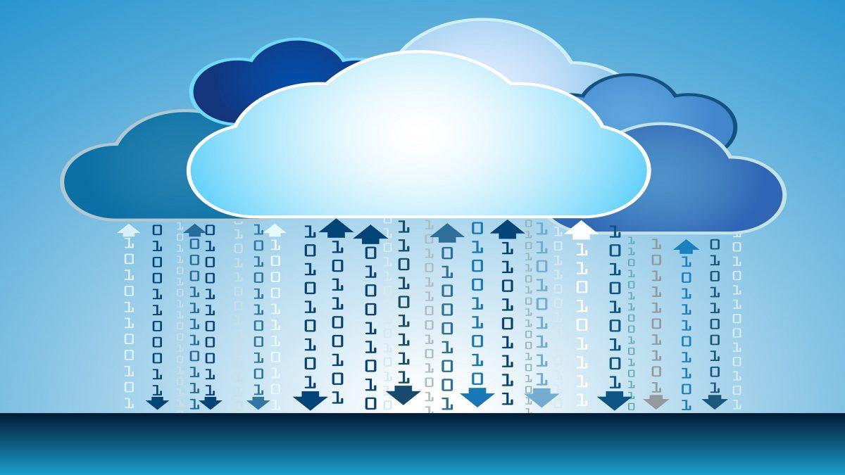 Le tendenze e le best practices 2019 del Data Warehouse in cloud