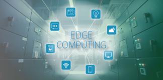 Lenovo Data Center Group presenta nuove soluzioni Edge Computing