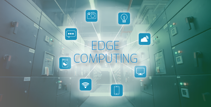 Stiamo entrando nell'era dell'edge computing?