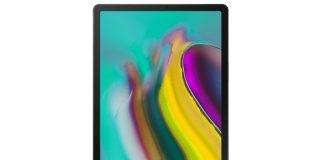 Nuovo Samsung Galaxy Tab S5e