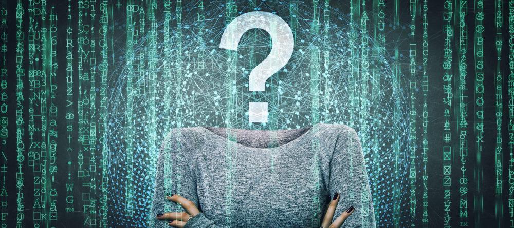 Cybersecurity: un settore dominato dagli uomini anche negli anni a venire?