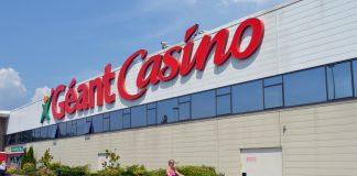 Casino Group ottimizza il riordino dei prodotti in promozione con RELEX
