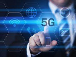 TIM ed Ericsson sperimentano la tecnologia cloud native per accelerare lo sviluppo del 5G