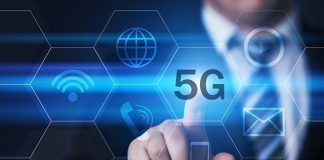 5G: per le aziende avrà un impatto significativo ma rimane la preoccupazione per la sicurezza