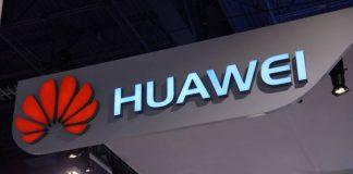 Gli Usa premono sul ban di Huawei in Germania