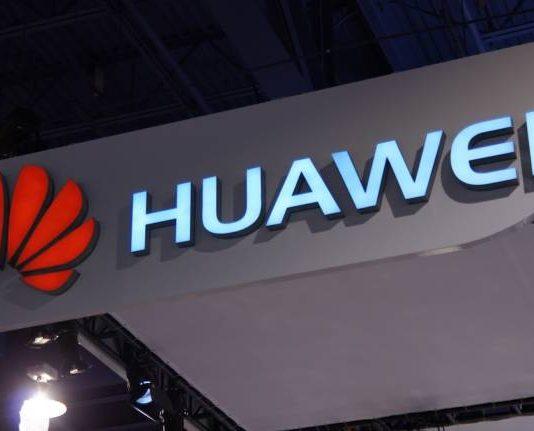 Huawei fa causa agli Stati Uniti per le attrezzature sequestrate