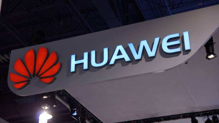 Huawei potrebbe tornare negli Stati Uniti tra le due e le quattro settimaneezzature sequestrate