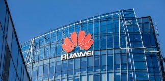"Wall Street Journal: ""Gli USA pressano l'Italia per bandire Huawei"""