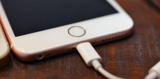 iOS 15 dirà addio ad altri iPhone