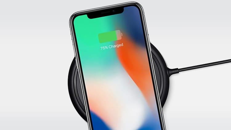 Nessun iPhone 5G fino al 2021