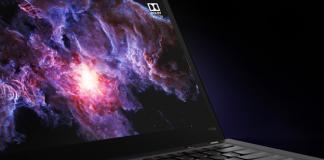 Lenovo annuncia i nuovi laptop della serie ThinkPad