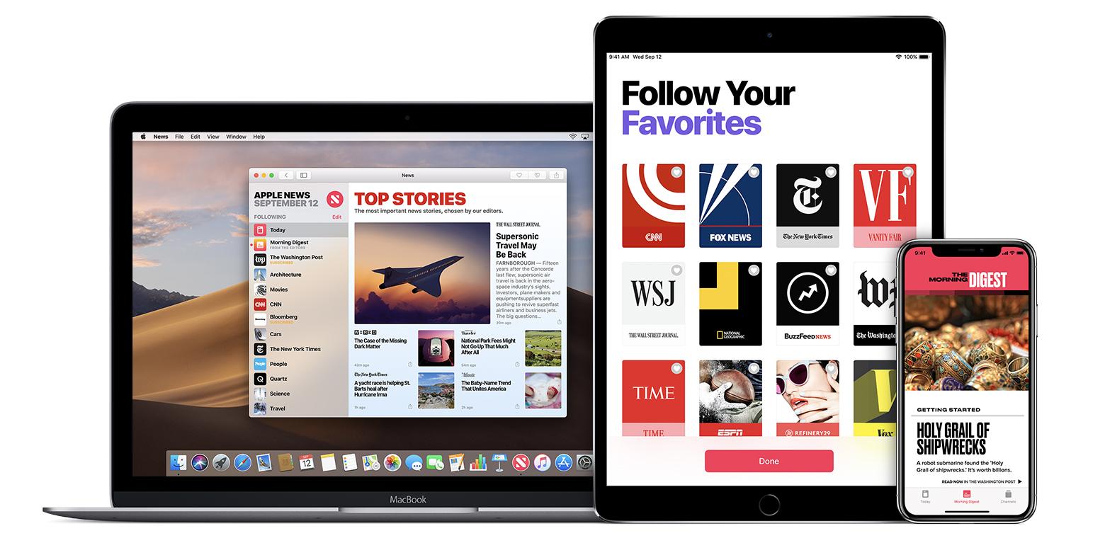 Apple terrà un evento il 25 marzo