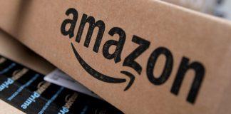 Amazon si lancia nelle televendite