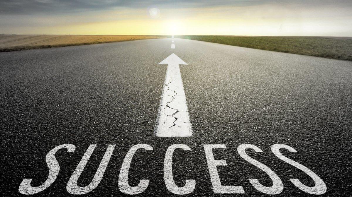 Akeron entra nella Gartner Market Guide del Sales Performance Management