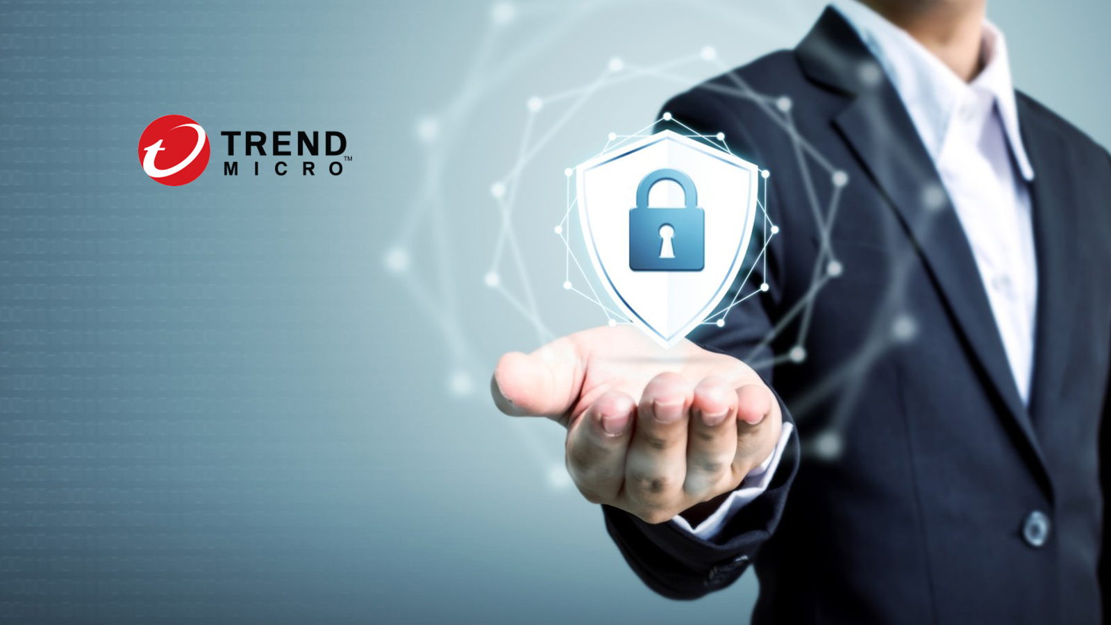 Trend Micro presenta IoT Security 2.0